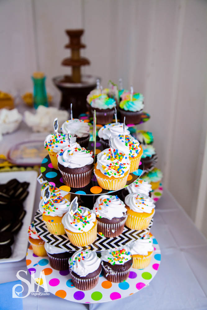 Stunning Graduation Party Ideas and Decorations Your Grad Would Love in 2019!